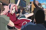 Naruto Shippudden 181 (240)
