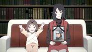 Naruto Shippuuden Episode 500 0655