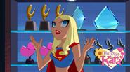 Supergirl 101059 (20)