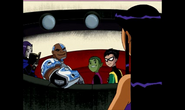 Teen Titans Forces of Nature4600001 (2411)