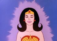 The-legendary-super-powers-show-s1e01b-the-bride-of-darkseid-part-two-0107 43426783721 o