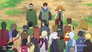 Boruto Naruto Next Generations - 12 0253