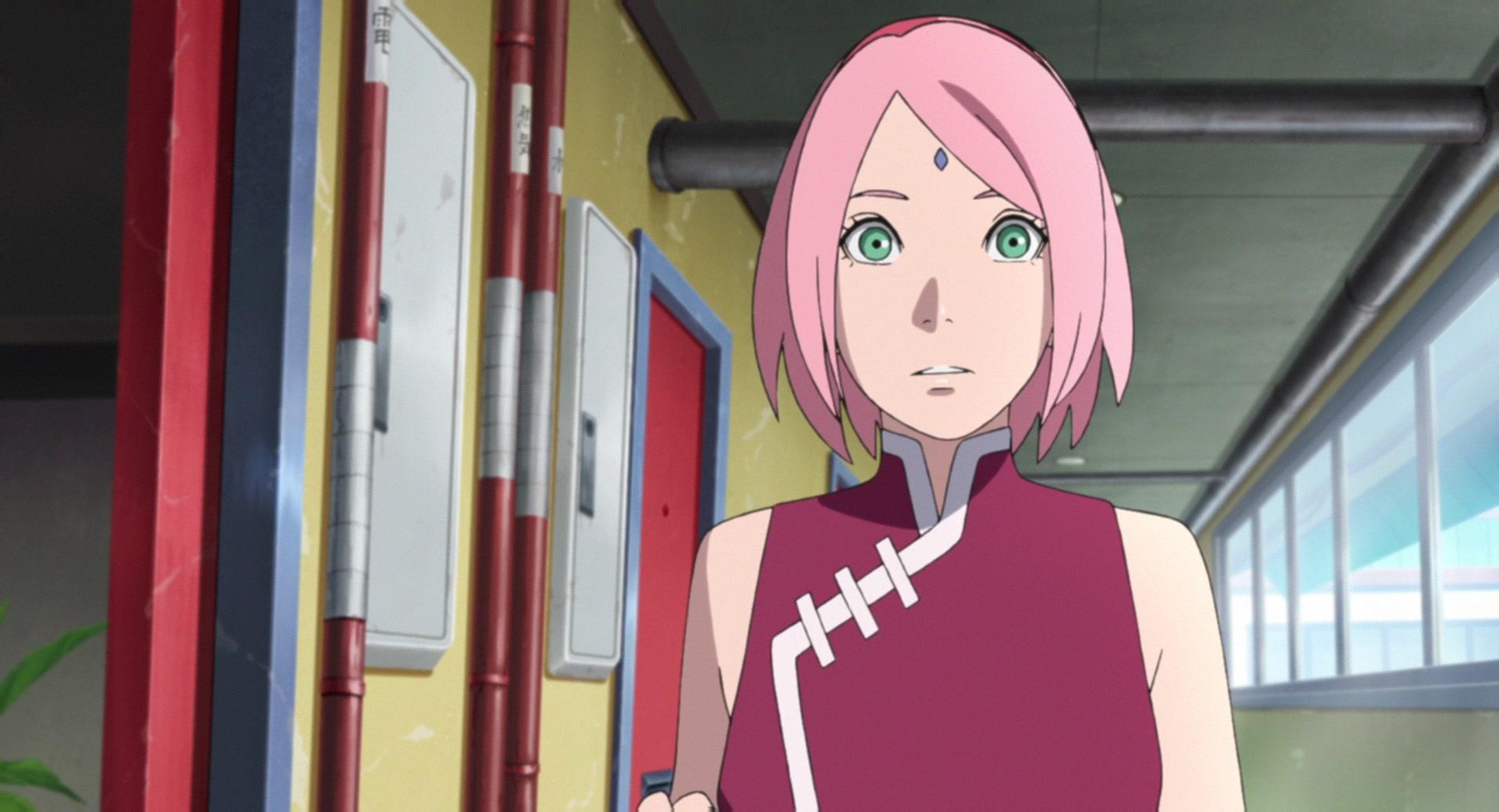 Naruto shippuden episode 292 wiki