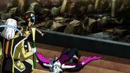 Dragon Ball Super Episode 102 0946