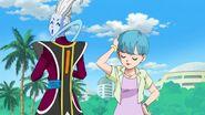 Dragon Ball Super Screenshot 0631-0