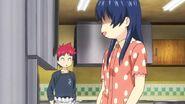 Food Wars! Shokugeki no Soma Episode 16 0171