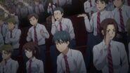 Food Wars Shokugeki no Soma Season 2 Episode 3 0470