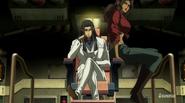 Gundam-2nd-season-episode-1325784 40109506731 o