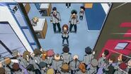 My Hero Academia 2nd Season Episode 02 0206
