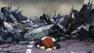 My Hero Academia Episode 4 0464