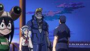 My Hero Academia Season 2 Episode 19 1007