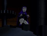 S04E03.Birthmark (103)