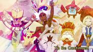 Ultra Legends Episode 1 0878