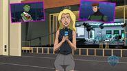 Young Justice Season 3 Episode 18 0028
