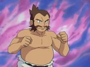 230px-Chuck anime