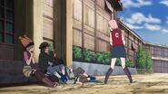 234 Naruto.s Favourite Pupil 0298
