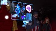 Avengers Assemble (126)