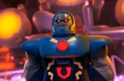 Darkseid lego