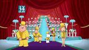 Family Guy 14 - 0.00.07-0.21.43.720p 0016