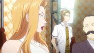 Food Wars! Shokugeki no Soma Episode 20 0824