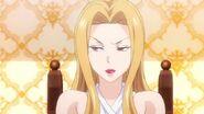 Food Wars! Shokugeki no Soma Episode 23 0368