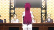 Food Wars! Shokugeki no Soma Episode 23 0576