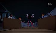 Justice League Action Women (7)