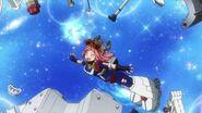 My Hero Academia 2nd Season Episode 04 0544