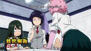 My Hero Academia Season 2 Episode 20 0242