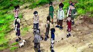 Naruto-shippden-episode-dub-438-1054 42286486152 o