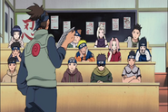 Naruto Shippudden 181 (219)