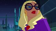 Supergirl 101059 (48)