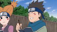 234 Naruto.s Favourite Pupil 0330