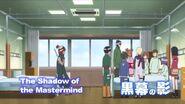 Boruto Naruto Next Generations - 11 0055