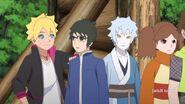 Boruto Naruto Next Generations - 12 0260