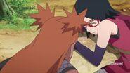 Boruto Naruto Next Generations - 20 0369