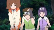 Boruto Naruto Next Generations Episode 49 0642