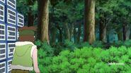 Boruto Naruto Next Generations Episode 49 0770