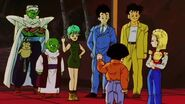 Dragon-ball-kai-2014-episode-67-1014 42784235001 o