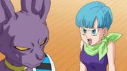 Dragon Ball Super Screenshot 0577