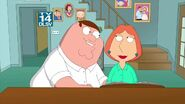 Family Guy 14 - 0.00.07-0.21.43.720p 0010