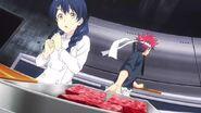 Food Wars! Shokugeki no Soma Episode 11 0704