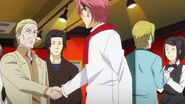 Food Wars Shokugeki no Soma Season 2 Episode 13 0211