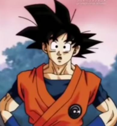 2fba08bc56 Goku Son(Universe 7) | Xianb Wiki | FANDOM powered by Wikia