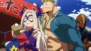 My Hero Academia 2nd Season Episode 02 0494
