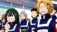 My Hero Academia 2nd Season Episode 03 0977