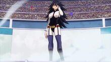 My Hero Academia 2nd Season Episode 10.720p 0597