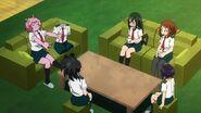 My Hero Academia Season 3 Episode 25 0876