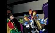 Teen Titans Forces of Nature4600001 (2375)