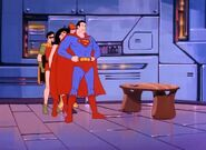 The-legendary-super-powers-show-s1e01b-the-bride-of-darkseid-part-two-0836 42522089625 o